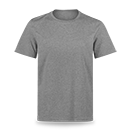 Koszulki z haftem reklamowym logo firmy