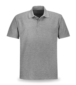 Koszulka polo firmowa z własnym haftem logo