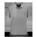Koszulki polo z haftem reklamowym logo firmy