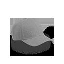 Czapeczki z daszkiem i czapki zimowe z haftem