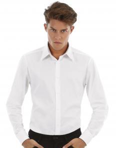 Haft komputerowy na koszulach